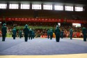 Jiaozuo International taiji competition 2013