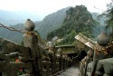 Wudang Mountain 10