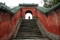 Wudang Mountain 5