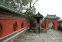 Wudang Mountain 6